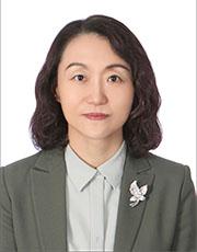 Gae Hyun Lee