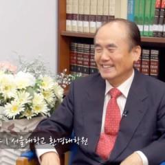 [인터뷰] 김정욱 교수