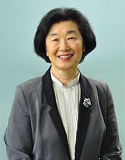 Jin Gyung Park