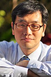 Sung Min Chun